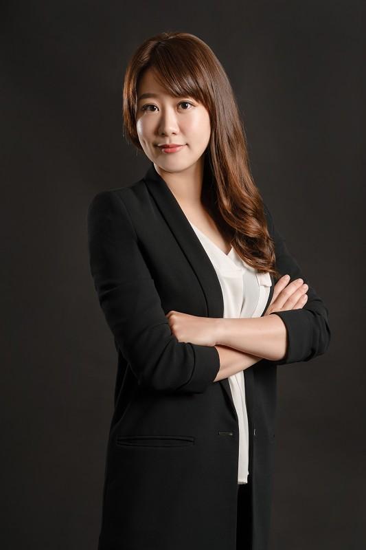 吳凱玲 律師