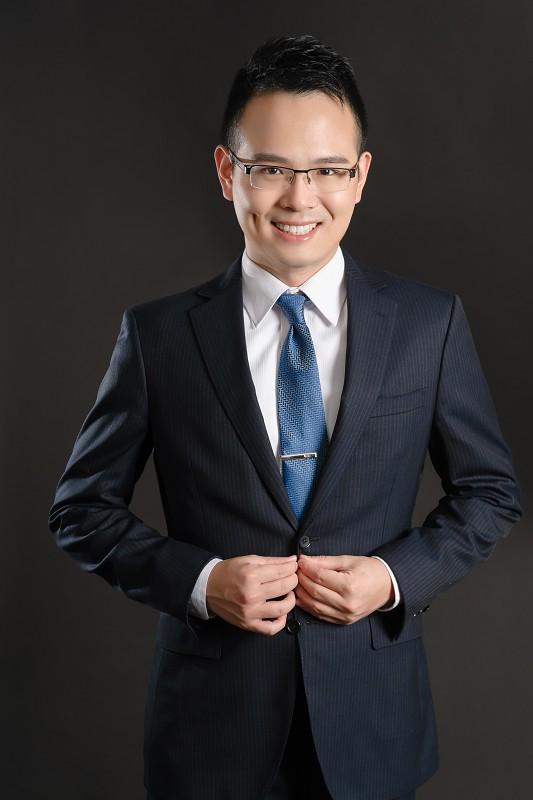 單鴻均 律師