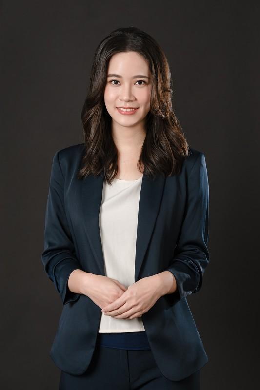 宋子瑜 律師