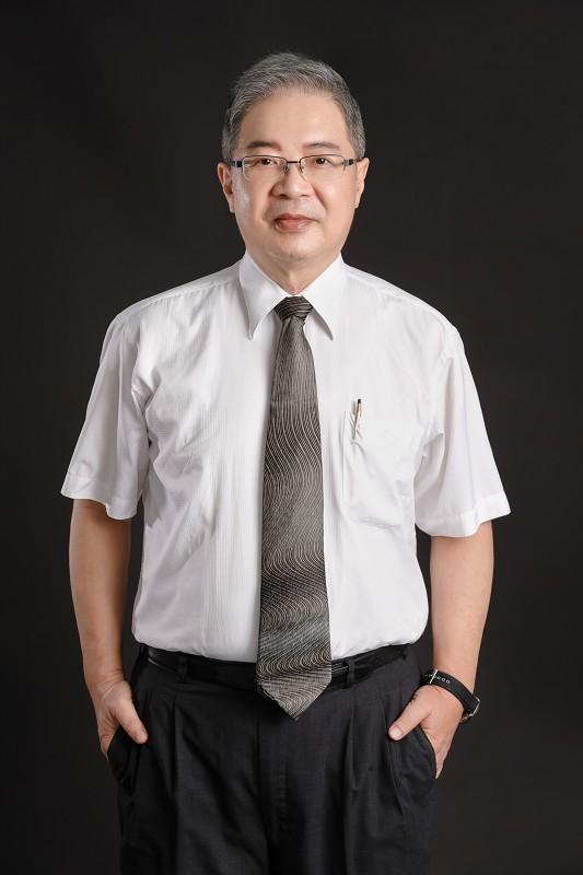 宋祺 顧問