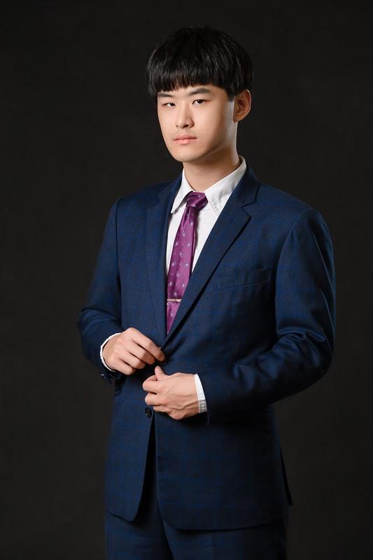 徐明豪 律師