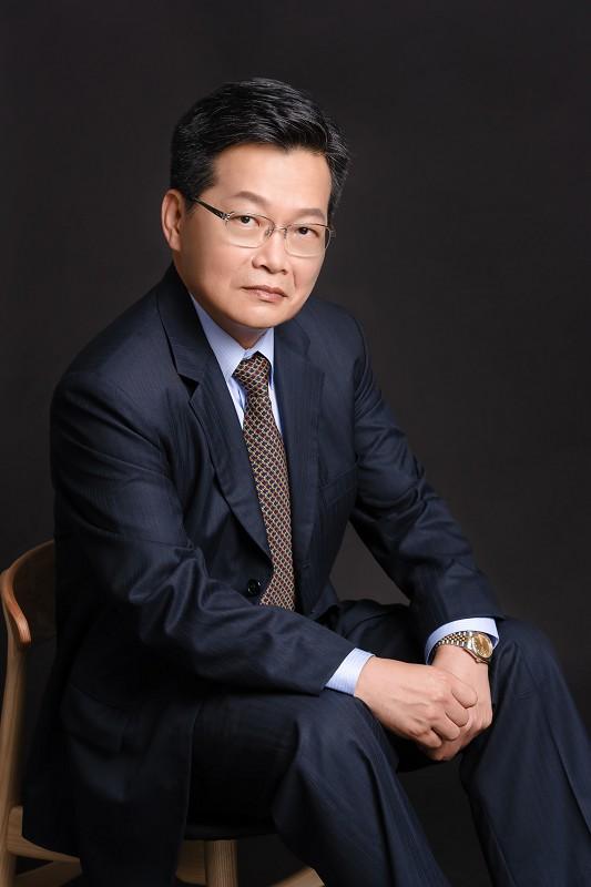 所長 楊榮宗律師