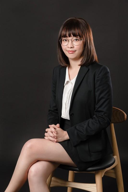 資深律師 劉湘宜 律師