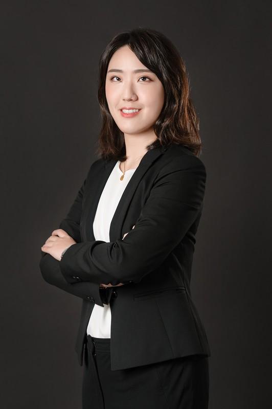 郭芝明 律師